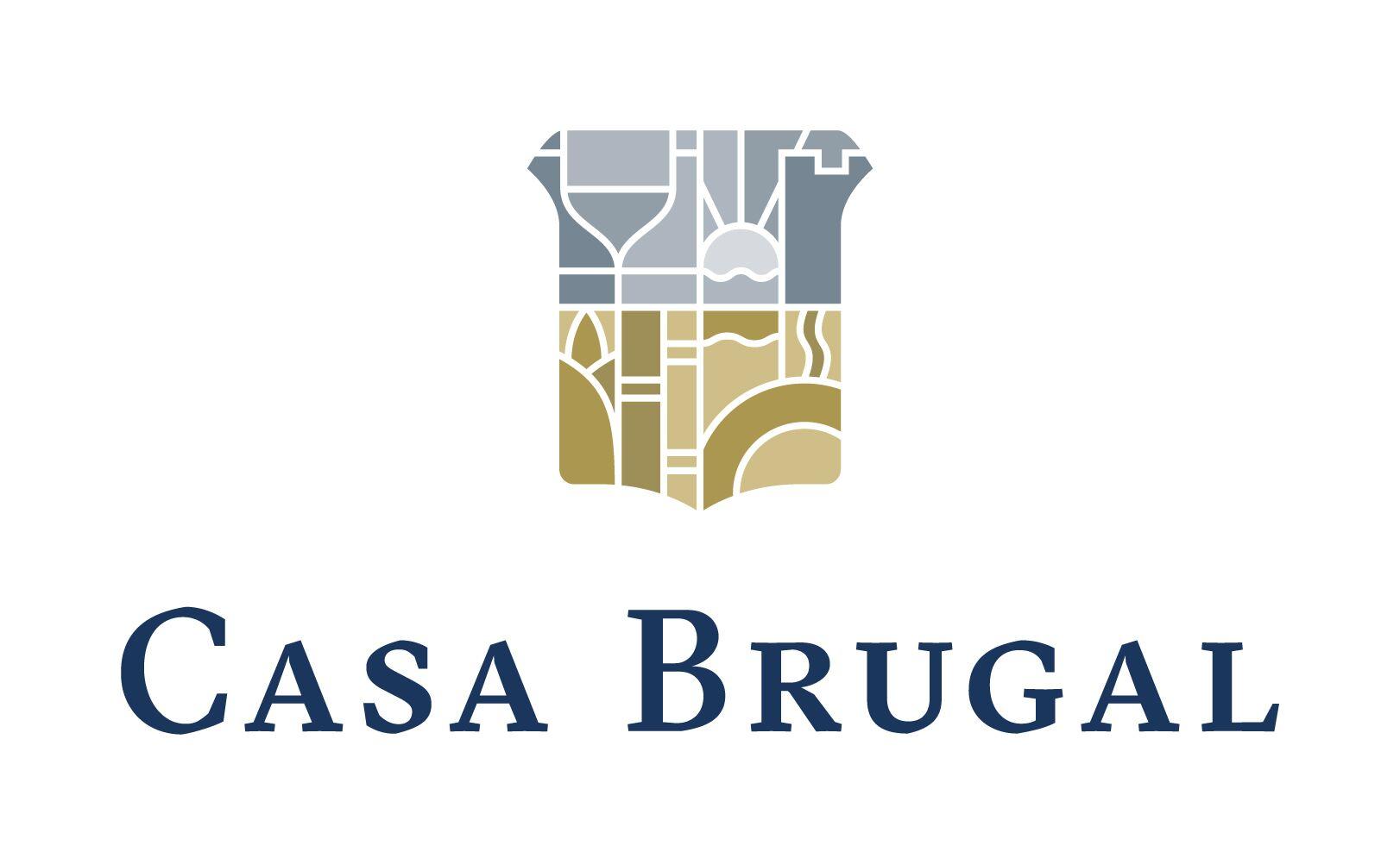 Casa Brugal